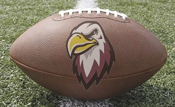 Eagles start season with win on road