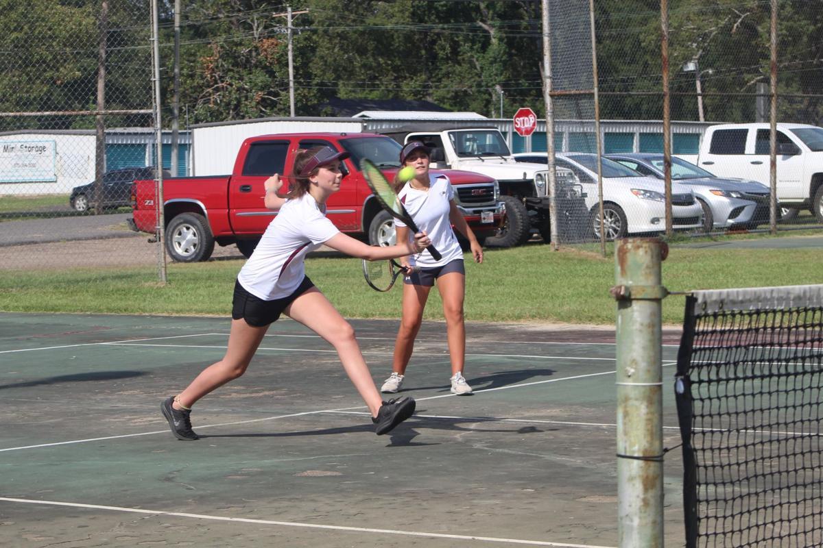 tennis crossett girl.jpg