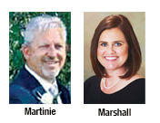 Candidates declare for Crossett mayoral race