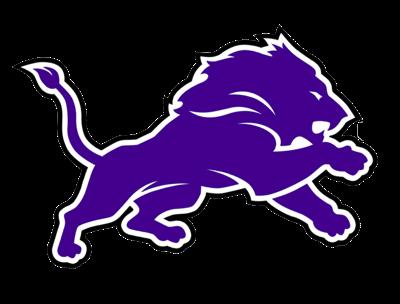 HAMBURG LIONS LOGO