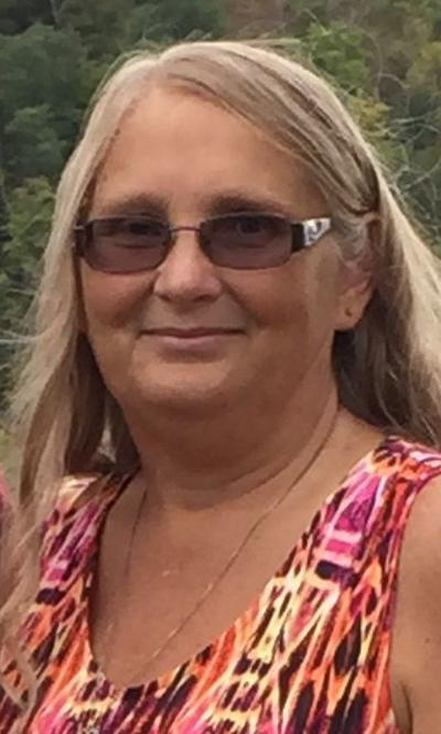 Debra Lowery