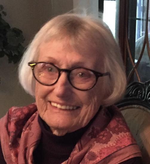 Marilyn Radosevich