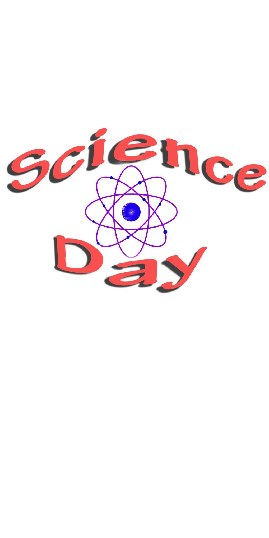 ScienceDayTitle copy.jpg