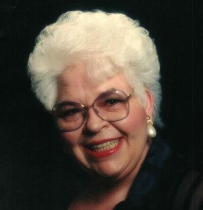Karen Lenigar