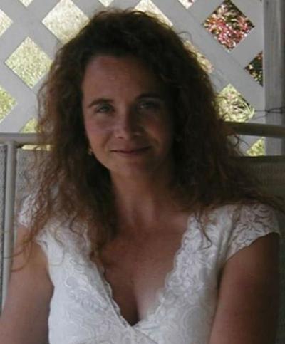 Jill Lallier