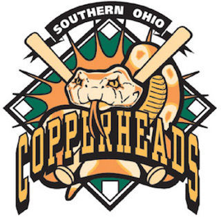 Southern Ohio Copperheads