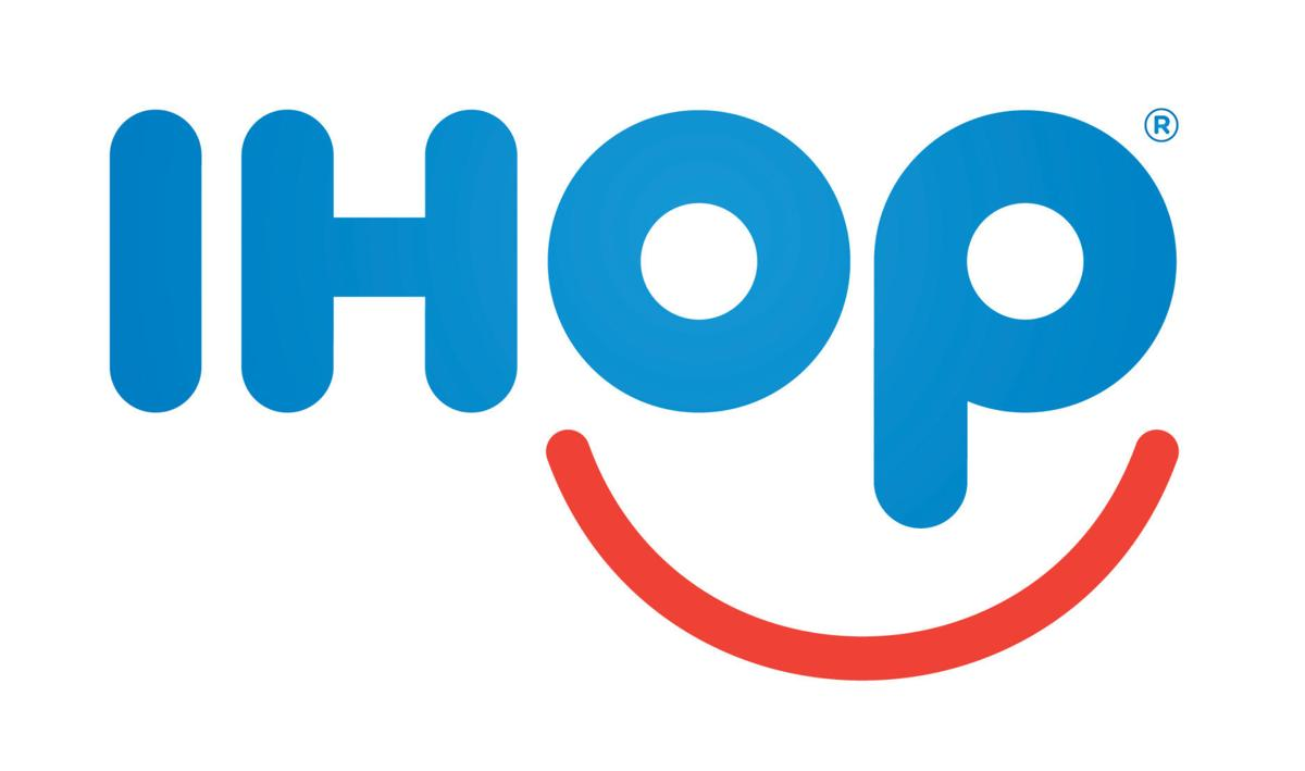 IHOP coming to Athens | Spotlight | athensmessenger.com