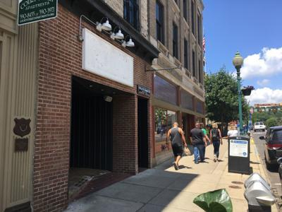 19 S. Court Street