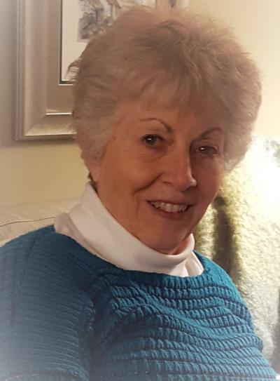 Carol Benyi