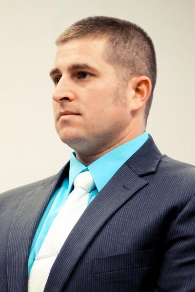b6a5a88dda6 Former Logan pastor sentenced to prison