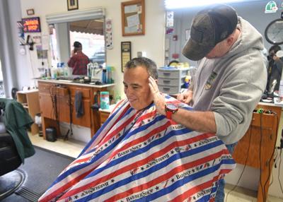 BarberShopClosed3-20