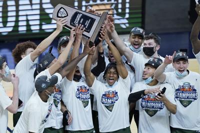 MAC Champions