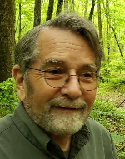 John Glazer