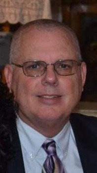 Steven Coen