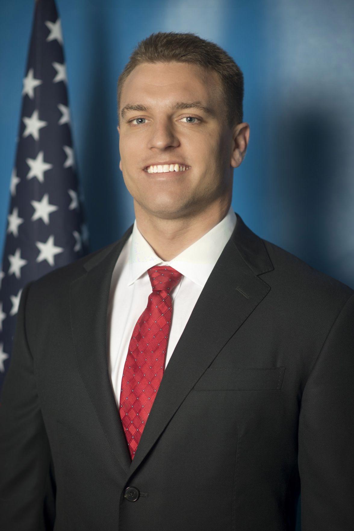 Jay Edwards