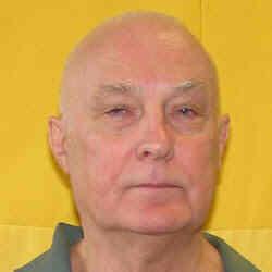 Civil case against former sheriff Kelly still pending ...