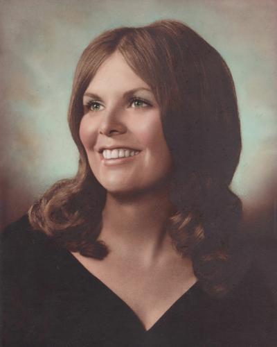 Martha Parish
