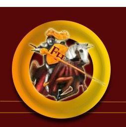 Federal Hocking Logo