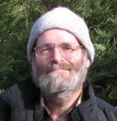 John Knouse