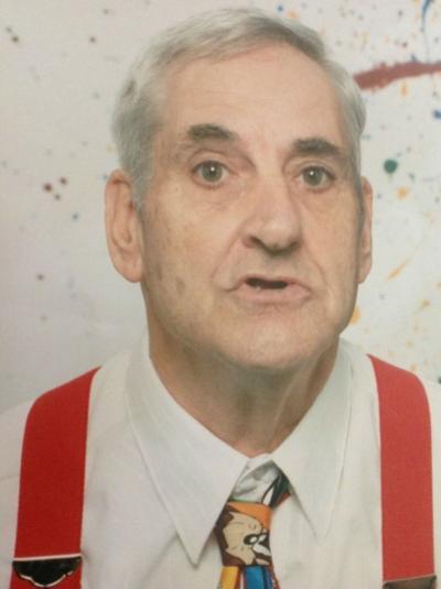 Delbert Spencer