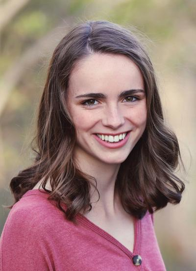 Sylvie Wilson