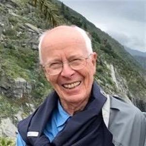 Gary Pfeiffer