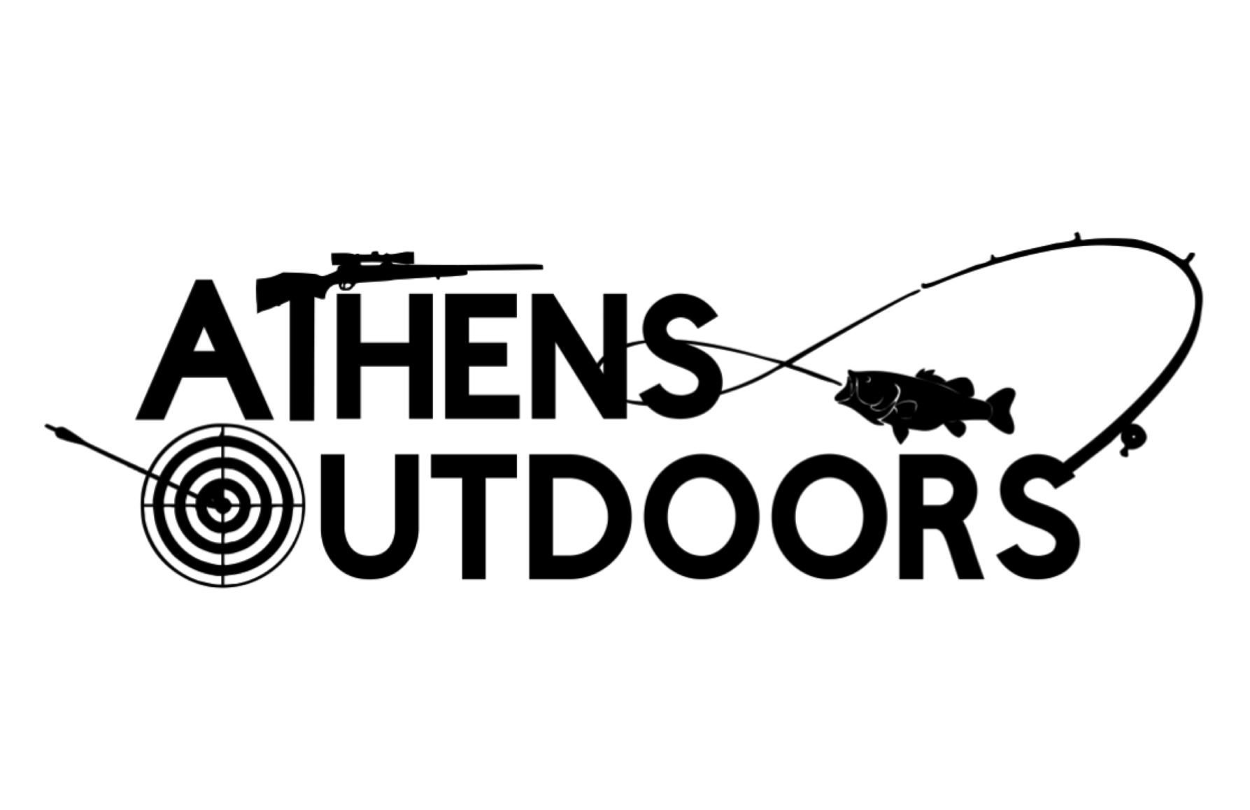 Shopping center purchased, Athens Outdoors store to be