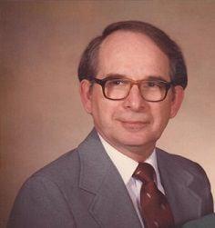 Robert L. Ayers