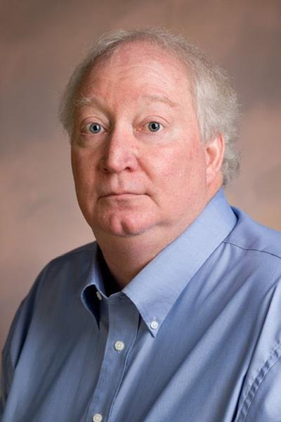 Roger Radcliff