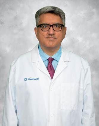 Dr. Basit