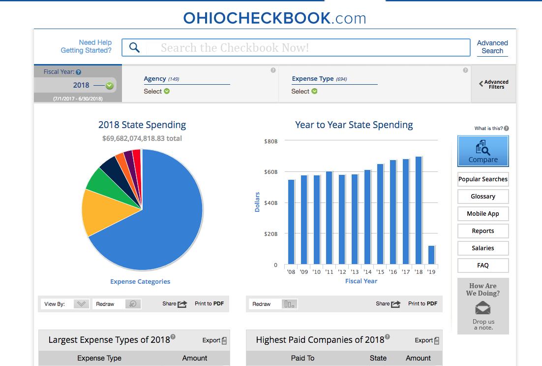 online checkbook software - Monza berglauf-verband com