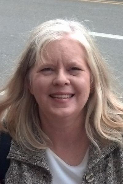 Linda Maher
