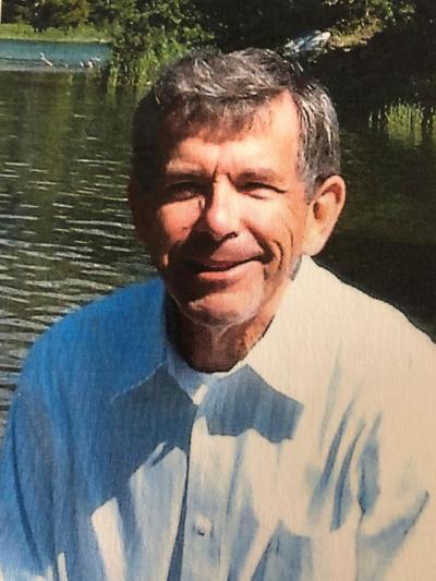 Frank Goebel