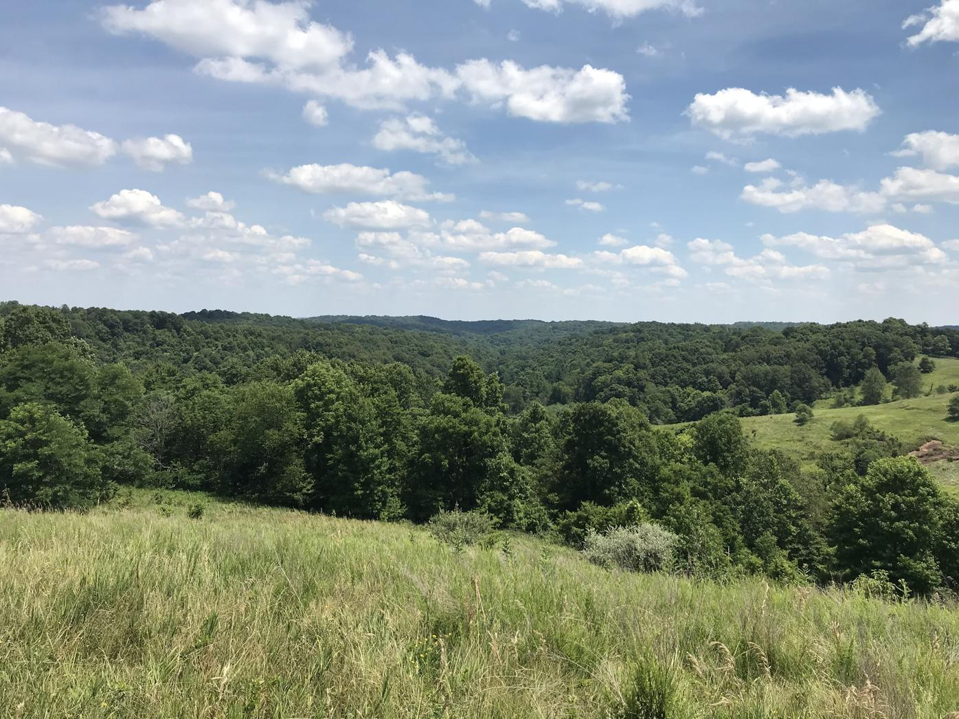 Hocking Hills Recreational Land image 1