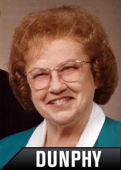 Anna Mae Dunphy | Obituaries | athensnews com