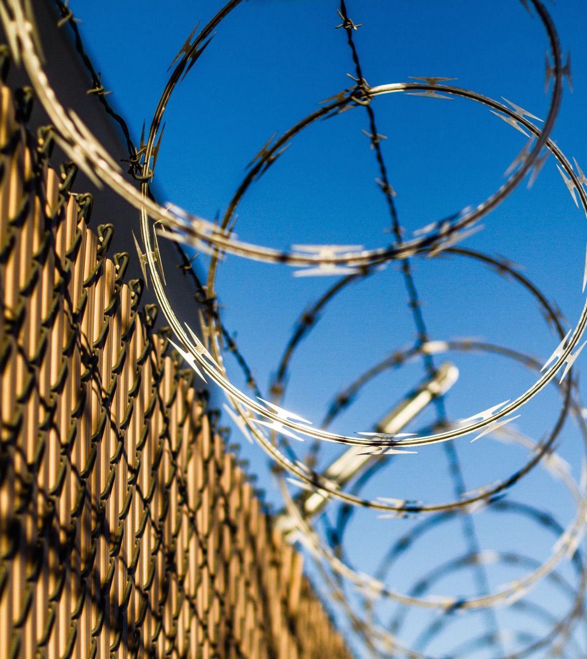 Plans proceed on repurposing old prison   Local News   athensnews.com