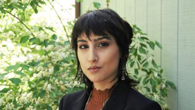 Iris Virjee