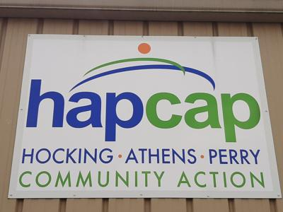 HAPCAP