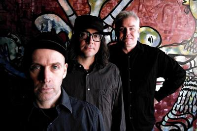 Messthetics