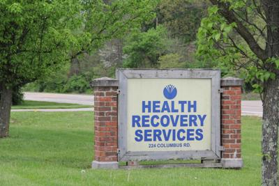 Health Recovery Services