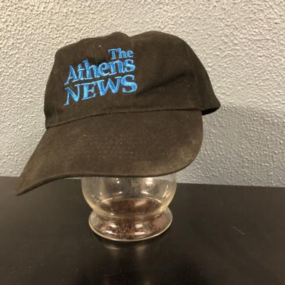 ANEWS hat