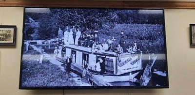 Canal movie still