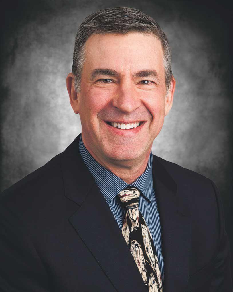 Steve Patterson Headshot 2015