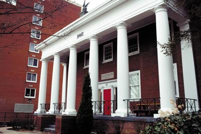 OU frat parties while on probation, forced to close