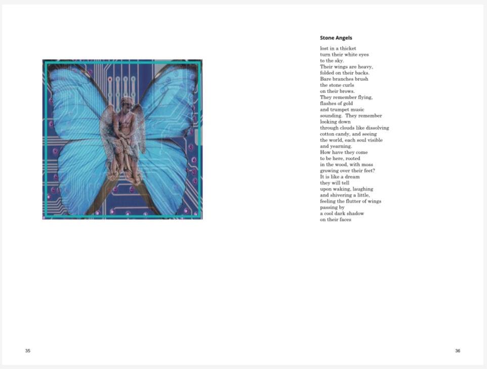 Sliced Sample pages 35-36