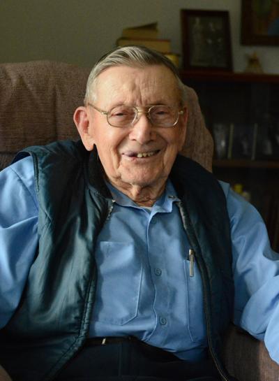 Ernie Midkiff