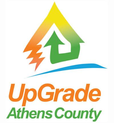 UpGrade Athens County