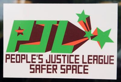 Safer Spaces