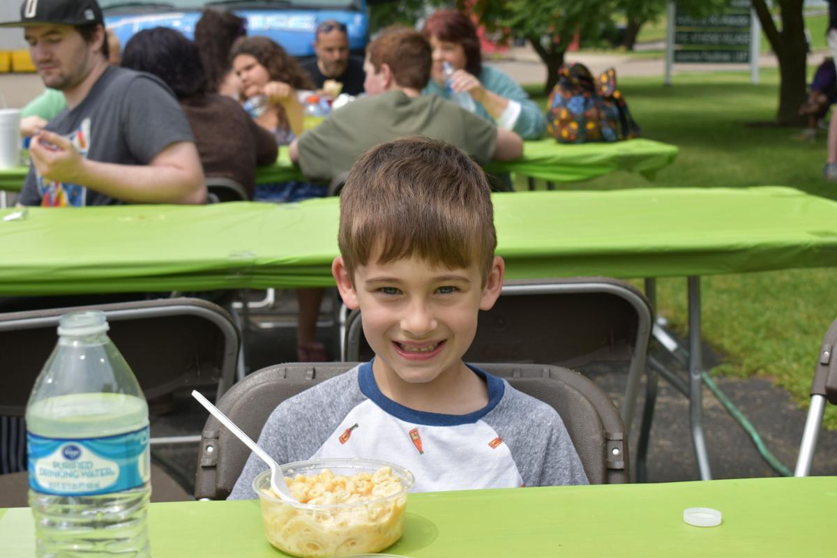 Food Truck Fair - 2