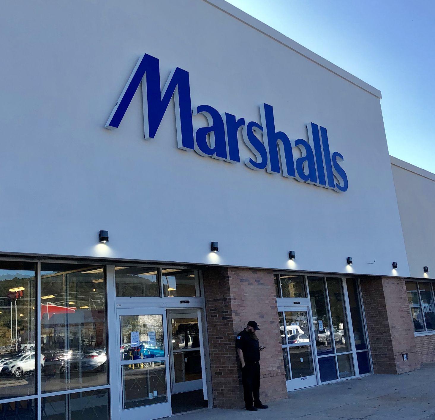 Athens Ohio Stores